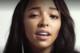 "Tinashe, DeJ Loaf, SZA, & More Cover ""Killing Me Softly"""
