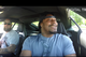 Watch Marshawn Lynch Test Drive A Couple Of Expensive Cars