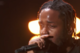 Watch Kendrick Lamar's Headlining Global Citizen Festival Performance