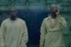 "Juicy J Feat. Kanye West ""Ballin"" Video"
