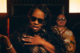 "Fat Joe & Remy Ma Premiere Tidal Exclusive Video ""Heartbreak"" Feat. The-Dream"