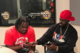 Detroit's Tee Grizzley Freestyles For Funk Flex