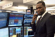 """50 Cent To Host New Late-Night Show On BET: """"50 Central"""""""