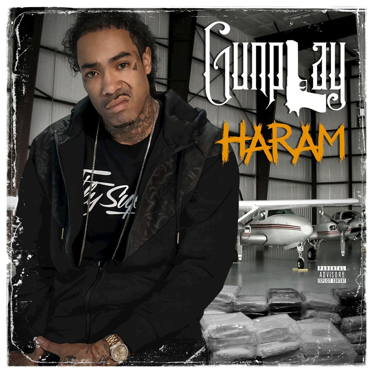 gunplay on a daily mp3 download