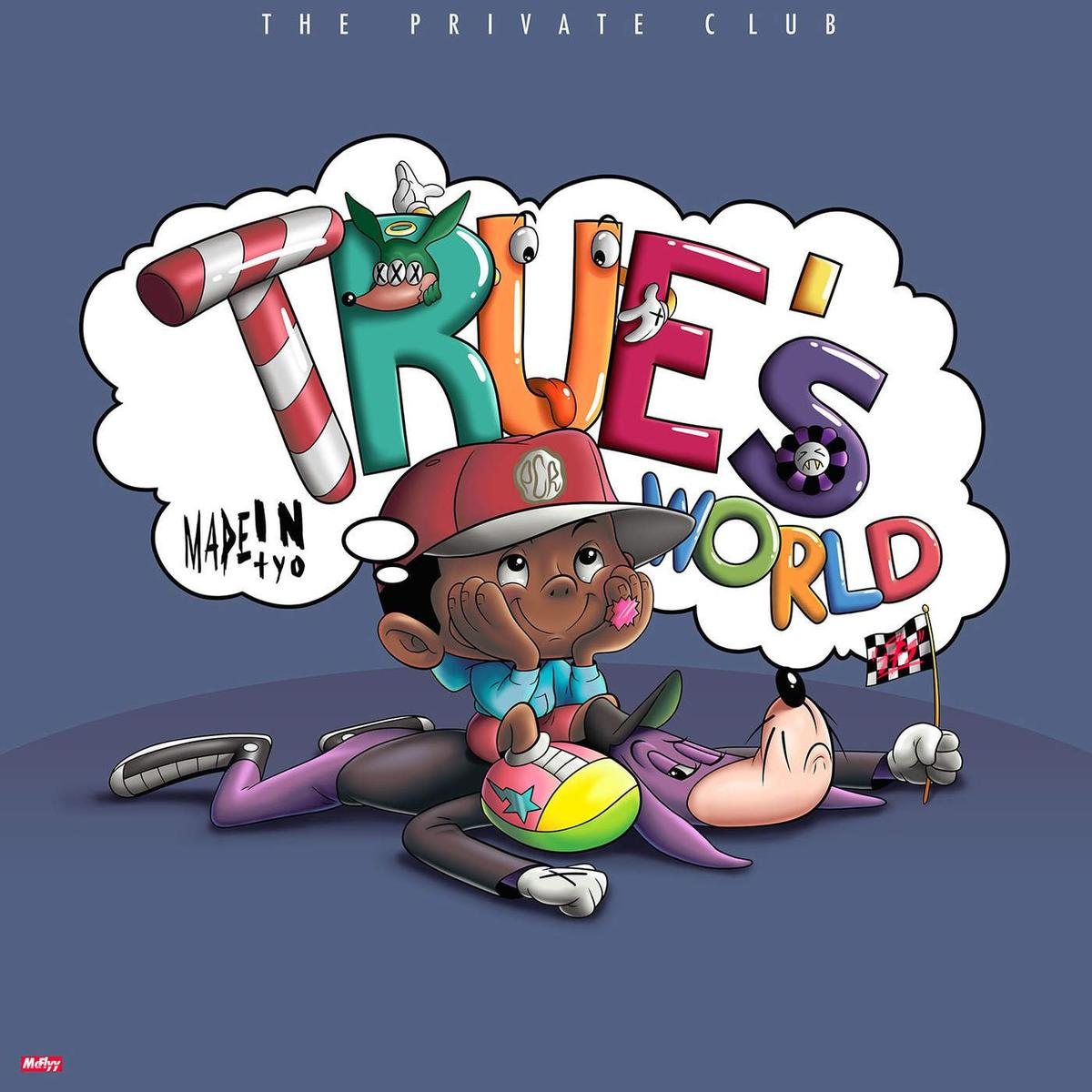 madeintyo true world ep download