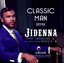 Jidenna - Classic Man (Ted Smooth Remix) Feat. Jadakiss & Brucie B