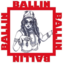 Bibi Bourelly  - Ballin